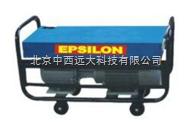 M401557-洗車泵 型號:TG380   郭小姐